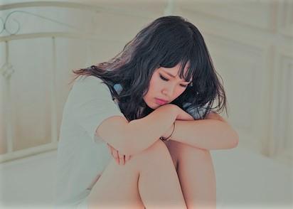 Gravid og deprimeret - kender du det?