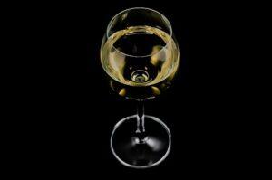 Alkohol og graviditet - Ok eller farligt?