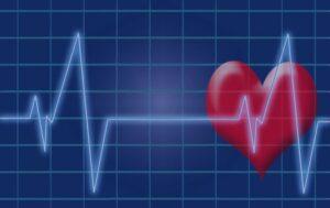 Kan du kende kønnet ud fra hjertefrekvensen?