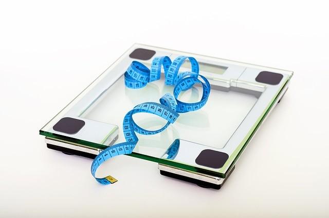 Vægt under graviditet