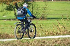 Cykling og sædkvalitet