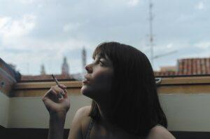 Rygning og overvægt giver dårlig sæd