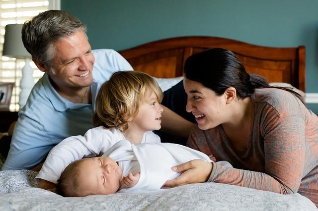 Hjemmefødsel - Hvad skal jeg vide?
