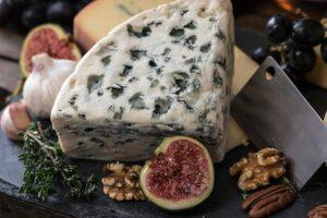 Må jeg spise ost, mens jeg er gravid?