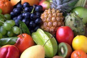 Gravid og mad - hvad skal jeg holde mig fra?