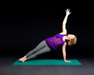 Øget abortrisiko ved overdreven motion