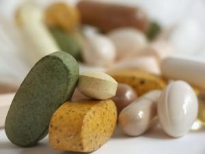 Ny forskning – Paracetamol og graviditet