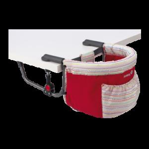 ac579fe716e Rejsestol - find en praktisk rejsestol til din baby