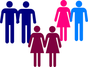 adoption for homoseksuelle