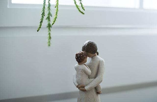 Mødres psykiske helbred og nye tiltag